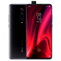 Xiaomi Redmi K20 6/64GB (Black) CN
